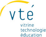 La Vitrine-Technologie Éducation